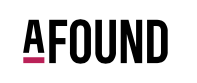 Afound-logo