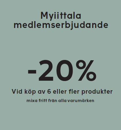 ProductImage